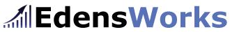 EdensWorks, Inc.